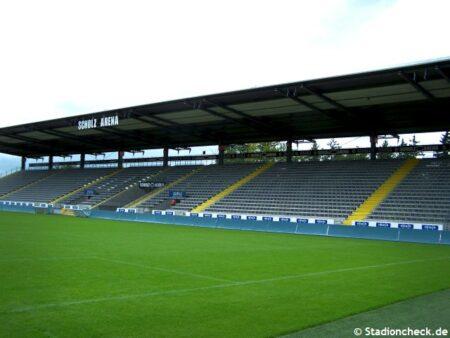stadion_aalen01