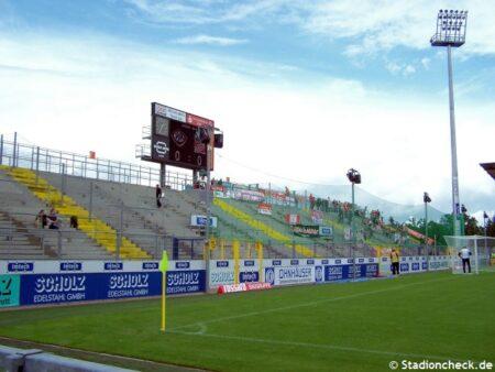stadion_aalen02