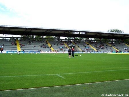 stadion_aalen03