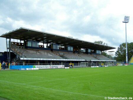 stadion_aalen04