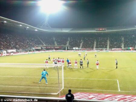 AFAS_Stadion_AZ_Alkmaar (1)