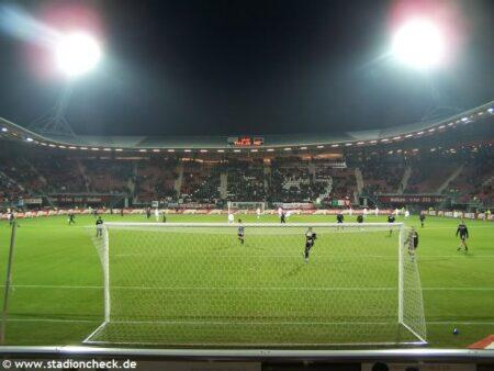 AFAS_Stadion_AZ_Alkmaar (2)