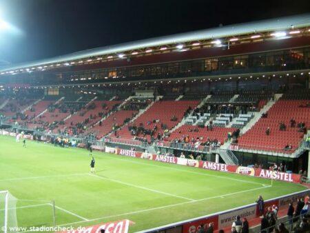 AFAS_Stadion_AZ_Alkmaar (3)