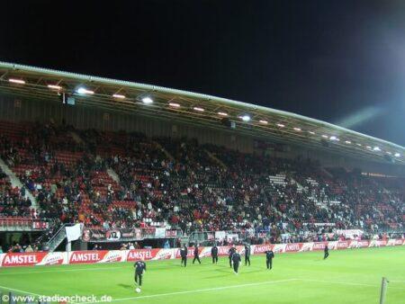 AFAS_Stadion_AZ_Alkmaar (4)