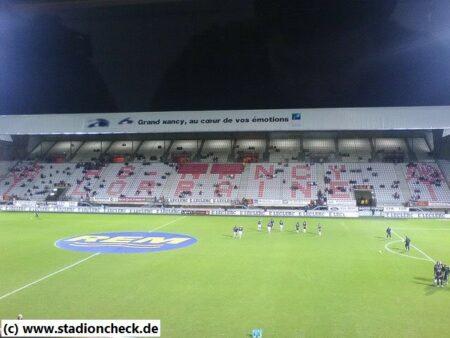 AS_Nancy-Lorraine_Stade_Marcel_Picot_Tomblaine02