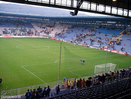 Alm_Arminia_Bielefeld_04