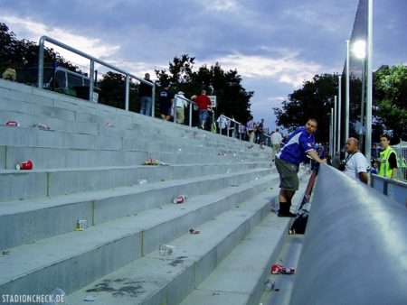 Amateurstadion_Hertha_Berlin_01
