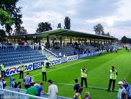 Amateurstadion_Hertha_Berlin_03