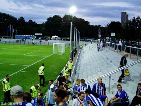 Amateurstadion_Hertha_Berlin_04