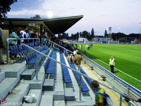 Amateurstadion_Hertha_Berlin_05