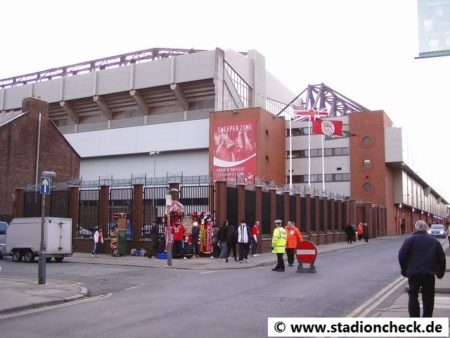 Anfield_Road_Stadium_Liverpool_FC01