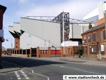 Anfield_Road_Stadium_Liverpool_FC02