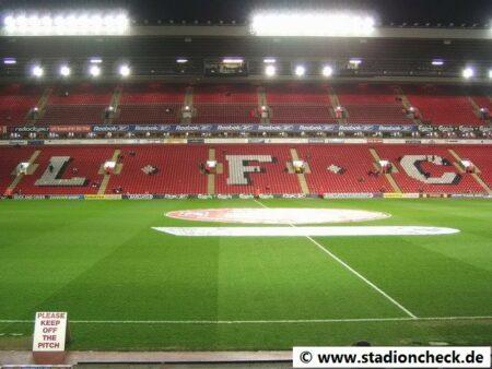 Anfield_Road_Stadium_Liverpool_FC03