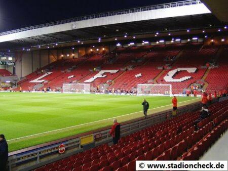 Anfield_Road_Stadium_Liverpool_FC04