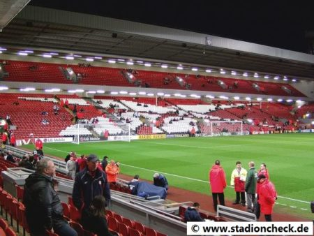 Anfield_Road_Stadium_Liverpool_FC05
