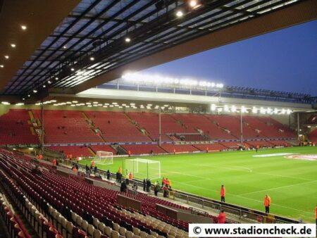 Anfield_Road_Stadium_Liverpool_FC06