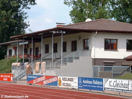 Anton-Mall-Stadion_Donaueschingen01