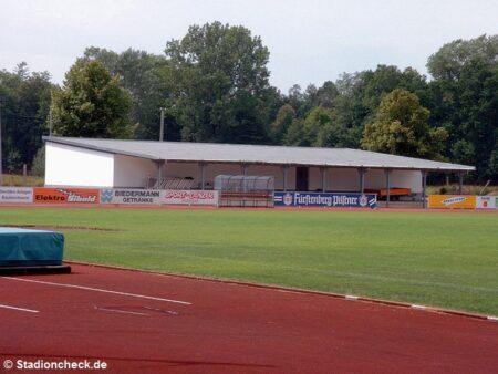 Anton-Mall-Stadion_Donaueschingen02