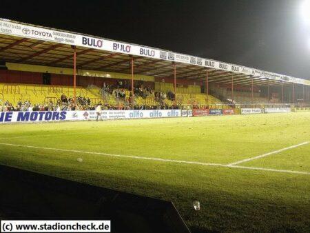 Argosstadion_Achter_de_Kazerne_KV_Mechelen02