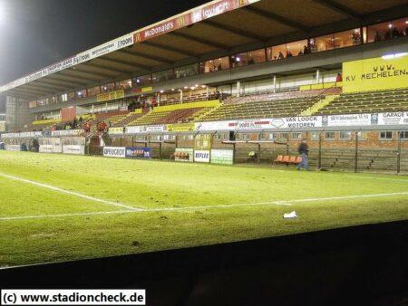 Argosstadion_Achter_de_Kazerne_KV_Mechelen03