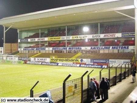 Argosstadion_Achter_de_Kazerne_KV_Mechelen04