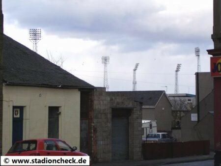 Dens_Park_Dundee_FC01