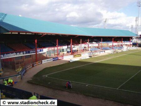 Dens_Park_Dundee_FC02