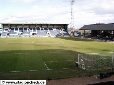 Dens_Park_Dundee_FC03