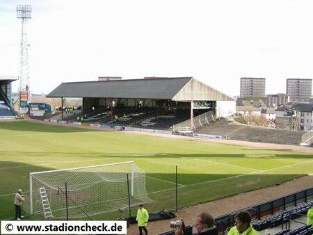 Dens_Park_Dundee_FC04