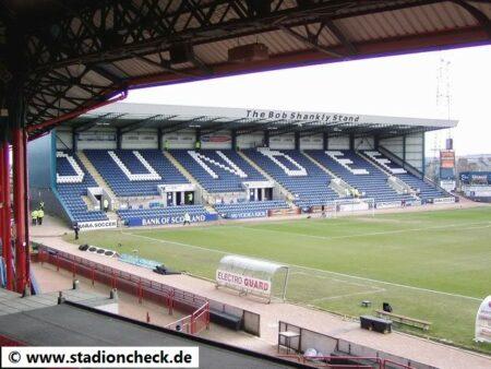 Dens_Park_Dundee_FC05