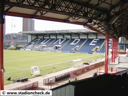 Dens_Park_Dundee_FC06