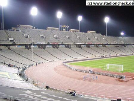 Estadi_Olimpic_Lluis_Companys_Barcelona02