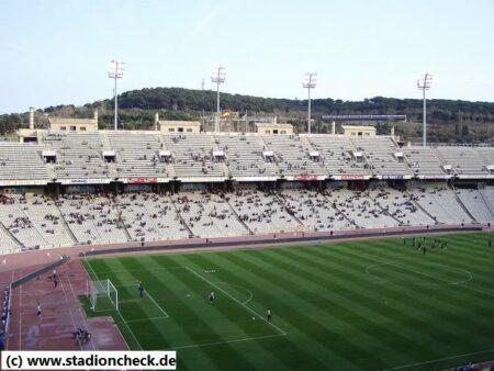 Estadi_Olimpic_Lluis_Companys_Barcelona03