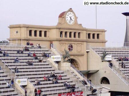 Estadi_Olimpic_Lluis_Companys_Barcelona04