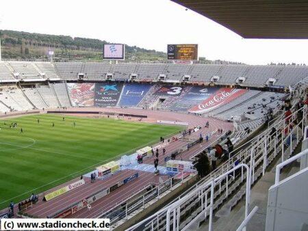 Estadi_Olimpic_Lluis_Companys_Barcelona06
