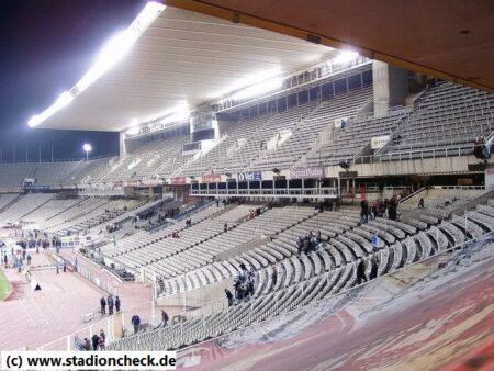 Estadi_Olimpic_Lluis_Companys_Barcelona07