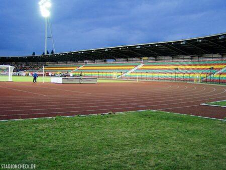 Friedrich-Ludwig-Jahn-Sportpark_Berlin_02