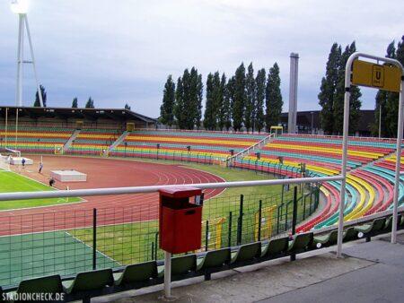 Friedrich-Ludwig-Jahn-Sportpark_Berlin_03