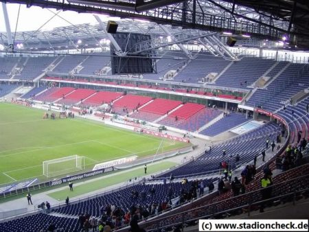 Hannover_96_AWD-Arena_Niedersachsenstadion01