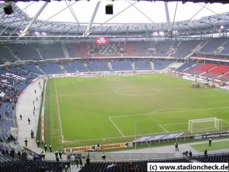Hannover_96_AWD-Arena_Niedersachsenstadion02
