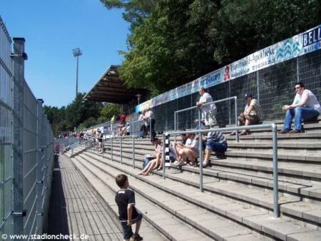 Hardtwaldstadion_SV_Sandhausen (1)