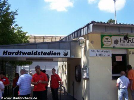 Hardtwaldstadion_SV_Sandhausen (3)