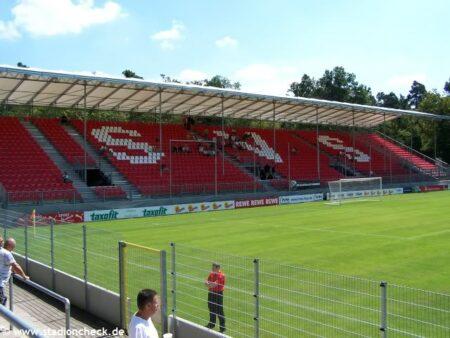 Hardtwaldstadion_SV_Sandhausen (4)