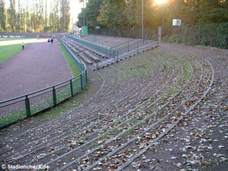 Jahnstadion_VfB_Bottrop_1900_01