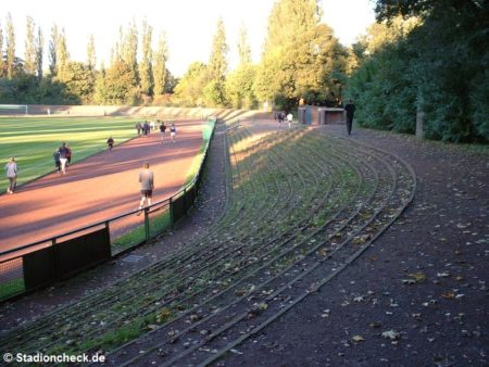 Jahnstadion_VfB_Bottrop_1900_02