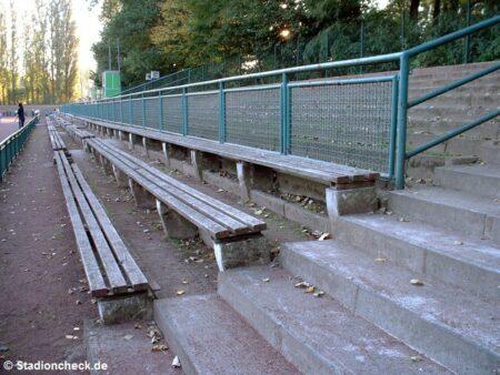 Jahnstadion_VfB_Bottrop_1900_03