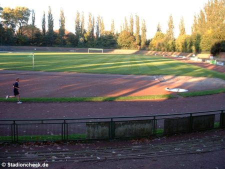 Jahnstadion_VfB_Bottrop_1900_04