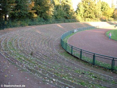 Jahnstadion_VfB_Bottrop_1900_05