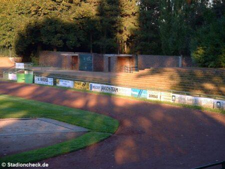 Jahnstadion_VfB_Bottrop_1900_06