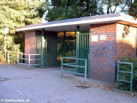 Jahnstadion_VfB_Bottrop_1900_07